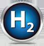 антиоксидатор - хидроген
