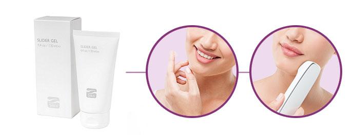 Silk'n FaceTite - Уред за лифтинг и подмладяване